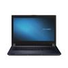 Ноутбук ASUS PRO P1440FA-FA1450R , купить за 66 782руб.