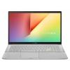 Ноутбук Asus VivoBook S533FL-BQ056T , купить за 70 931руб.