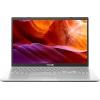 Ноутбук ASUS M509DA-EJ587 , купить за 26 643руб.