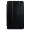 Чехол для планшета Zibelino для Samsung Tab A 10,1(2019) SM-T510/T515 черный с магнитом, купить за 260руб.
