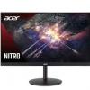 Монитор Acer Nitro XV280Kbmiiprx, черный, купить за 28 370руб.