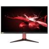 Монитор Acer VG252QPbmiipx, черный, купить за 21 890руб.