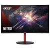 Монитор Acer Nitro EI242QRPbiipx, 23,6