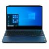Ноутбук Lenovo IdeaPad 3 15IMH05 Gaming , купить за 76 990руб.