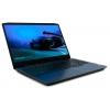 Ноутбук Lenovo IP Gaming 3 15IMH05 , купить за 76 798руб.