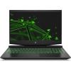Ноутбук HP Pavilion Gaming 15-dk1013ur , купить за 78 960руб.