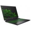 Ноутбук HP Pavilion Gaming 15-ec1009ur , купить за 51 955руб.