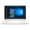 Ноутбук HP 15-db1208ur/s , купить за 40 125руб.