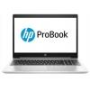 Ноутбук HP Probook 455 G6 , купить за 46 922руб.