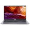 Ноутбук ASUS M509DJ-BQ162 , купить за 36 271руб.