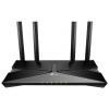 Роутер wi-fi TP-Link  Archer AX10 AX1500 802.11ax/ac/n/a, купить за 4730руб.