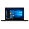 Ноутбук Lenovo ThinkPad T15 Gen 1 , купить за 120 110руб.