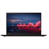 Ноутбук Lenovo ThinkPad Ultrabook X1 Carbon Gen 8T , купить за 126 845руб.