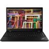 Ноутбук Lenovo ThinkPad T15 G1 T , купить за 88 080руб.