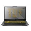 Ноутбук ASUS TUF FX706II-AU165T , купить за 77 035руб.