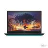 Ноутбук Dell G5 5500 , купить за 99 450руб.