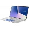 Ноутбук ASUS Zenbook UX434FAC-A5398R , купить за 94 686руб.