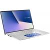 Ноутбук ASUS ZenBook UX434FAC-A5343R , купить за 84 253руб.