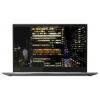 Ноутбук Lenovo ThinkPad X1 Yoga G5 T , купить за 172 520руб.
