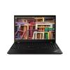Ноутбук Lenovo ThinkPad T15 G1 T , купить за 118 225руб.