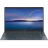Ноутбук ASUS ZenBook 13 UX325JA-EG130R , купить за 91 802руб.