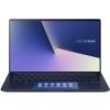 Ноутбук ASUS ZenBook UX334FLC-A3205R , купить за 104 486руб.