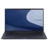 Ноутбук ASUS ExpertBook B9450FA-BM0556 , купить за 85 979руб.
