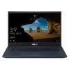Ноутбук ASUS X571LI-BQ098 , купить за 74 633руб.