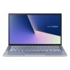 Ноутбук ASUS Zenbook UX431FA-AM196T , купить за 49 232руб.
