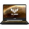 Ноутбук ASUS FX505DT-BQ138 , купить за 55 492руб.