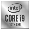 Процессор Intel Core i9 10900KF 3.7GHz 20MB Soc-1200, купить за 41 970 руб.