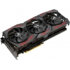 Видеокарту ASUS PCI-E ROG-STRIX-RTX2060-6G-EVO-GAM NVIDIA GeForce RTX 2060 6144Mb 192bit GDDR6, купить за 31 930руб.
