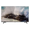 Телевизор HARPER 43F720T-FHD безрамочный, купить за 14 730руб.