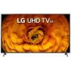 Телевизор LG 75UN85006LA, ЖК, купить за 106 105руб.