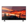 Телевизор BQ 50S04B, черный, купить за 18 665руб.