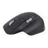 Мышь Logitech Wireless MX Master 3 Advanced Mouse (910-005694) Graphite, купить за 7780руб.