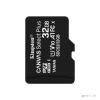 Карту памяти Kingston SDCS2/32GBSP 32GB Class10, купить за 380руб.