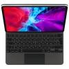 Чехол-клавиатуру Apple Magic Keyboard для iPad Pro 12,9