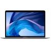 Ноутбук Apple MacBook Air 13 Early 2020 , купить за 144 960руб.