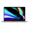 Ноутбук Apple MacBook Pro 16 Late 2019 , купить за 146 955руб.