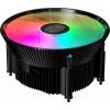 Кулер компьютерный Cooler Master CPU Cooler A71C PWM (RR-A71C-18PA-R1), купить за 1325руб.