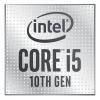 Процессор Intel Core i5 10400, LGA 1200, OEM (6x2.9 ГГц, 12 Мб), купить за 13 935руб.