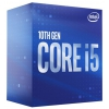Процессор Intel Core i5-10400 Box (6x2.9 ГГц, 12 Мб) Socket1200, купить за 21 610 руб.