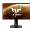 Монитор ASUS TUF Gaming VG259QM черный, купить за 29 960руб.