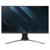 Монитор Acer Gaming Predator XB273Pbmiprzx, черный, купить за 48 320руб.