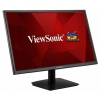 Монитор ViewSonic VA2405-H VA SuperClear, купить за 8040 руб.