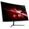 Монитор Acer ED320QRPbiipx черный, купить за 19 020руб.