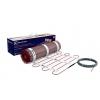 Встраиваемый обогреватель Мат Electrolux EEFM 2-150-1,5 (комплект теплого пола), купить за 4200руб.