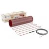 Встраиваемый обогреватель ELECTROLUX EEM 2-150-2,5 (комплект теплого пола), купить за 3800руб.