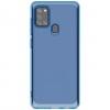 Чехол для смартфона Samsung для Samsung A21s araree A cover синий, купить за 685руб.